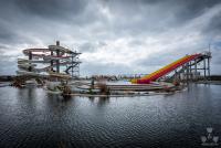 japan, haikyo, urbex, park, swimming-4