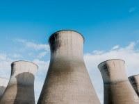 chlodnia-kominowa-cooling-tower-UK-United-Kingdom-urbex-urban-exploration-abandoned-miejsca-opuszczone-urbex.net_.pl-2