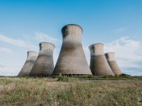 chlodnia-kominowa-cooling-tower-UK-United-Kingdom-urbex-urban-exploration-abandoned-miejsca-opuszczone-urbex.net_.pl-3