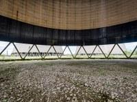 chlodnia-kominowa-cooling-tower-UK-United-Kingdom-urbex-urban-exploration-abandoned-miejsca-opuszczone-urbex.net_.pl-4