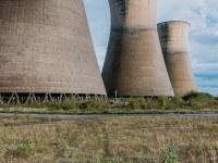 chlodnia-kominowa-cooling-tower-UK-United-Kingdom-urbex-urban-exploration-abandoned-miejsca-opuszczone-urbex.net_.pl_