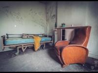 agnus-deiurbex-urban-exploration-opuszczone-abandoned-urbex-net_-pl-belgium-flame-kotkowski-3