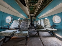 abandoned-urbex-urban-exploration-decay-decayed-opuszczone-samolot-airplanes-graveyard-9