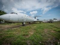 abandoned-urbex-urban-exploration-decay-decayed-opuszczone-samolot-airplanes-graveyard
