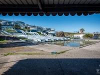 aquapark-park-wodny-Portugal-Portugalia-Lugares-abandonados-urbex-urban-exploration-abandoned-miejsca-opuszczone-urbex.net_.pl-2