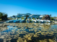 aquapark-park-wodny-Portugal-Portugalia-Lugares-abandonados-urbex-urban-exploration-abandoned-miejsca-opuszczone-urbex.net_.pl-3