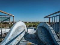 aquapark-park-wodny-Portugal-Portugalia-Lugares-abandonados-urbex-urban-exploration-abandoned-miejsca-opuszczone-urbex.net_.pl-4