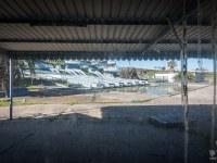 aquapark-park-wodny-Portugal-Portugalia-Lugares-abandonados-urbex-urban-exploration-abandoned-miejsca-opuszczone-urbex.net_.pl_