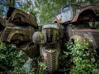urbex-urban-exploration-opuszczone-abandoned-urbex-net_-pl-decay-decayed-car-graveyard-cmentarzysko-car-auto-rusty-10