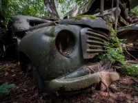 urbex-urban-exploration-opuszczone-abandoned-urbex-net_-pl-decay-decayed-car-graveyard-cmentarzysko-car-auto-rusty-6