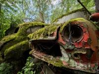 urbex-urban-exploration-opuszczone-abandoned-urbex-net_-pl-decay-decayed-car-graveyard-cmentarzysko-car-auto-rusty-8