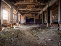 sala-balowa-ballroom-Germany-Niemcy-verlassene-Orte-urbex-urban-exploration-abandoned-miejsca-opuszczone-urbex.net_.pl_