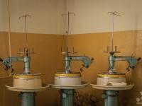 bentley-cotton-przędzalnia-łódź-polska-poland-lodz-spinning-mill-4