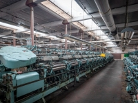 bentley-cotton-przędzalnia-łódź-polska-poland-lodz-spinning-mill-5