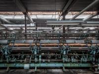 bentley-cotton-przędzalnia-łódź-polska-poland-lodz-spinning-mill-6