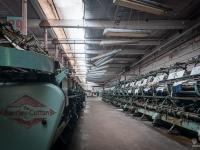 bentley-cotton-przędzalnia-łódź-polska-poland-lodz-spinning-mill-7