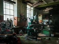 bentley-cotton-przędzalnia-łódź-polska-poland-lodz-spinning-mill-8