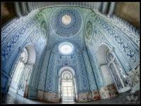 urbex, urban, exploration, opuszczone, abandoned, urbex.net.pl, pałac, palace,1