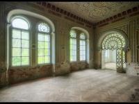 urbex, urban, exploration, opuszczone, abandoned, urbex.net.pl, pałac, palace,16