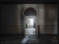 pałac, palace, urbex, opuszczone, abandoned,1