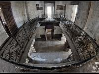 pałac, palace, urbex, opuszczone, abandoned,2