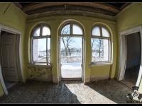 pałac, palace, urbex, opuszczone, abandoned,5