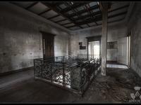 pałac, palace, urbex, opuszczone, abandoned,3