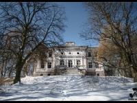 pałac, palace, urbex, opuszczone, abandoned,6