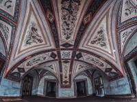 pałac-zator-palace-abandoned-opuszczony-polska-poland-2