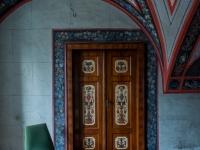pałac-zator-palace-abandoned-opuszczony-polska-poland-4