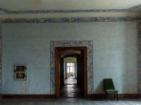 pałac-zator-palace-abandoned-opuszczony-polska-poland-5