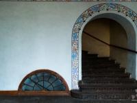 pałac-zator-palace-abandoned-opuszczony-polska-poland-6