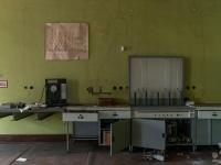 pałac-zator-palace-abandoned-opuszczony-polska-poland-7