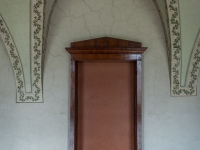 pałac-zator-palace-abandoned-opuszczony-polska-poland