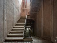 castello-di-lauriano-italy-urbex-abandoned-abbandonatto-exploration-2