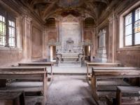 castello-di-lauriano-italy-urbex-abandoned-abbandonatto-exploration-3