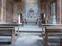 castello-di-lauriano-italy-urbex-abandoned-abbandonatto-exploration-4