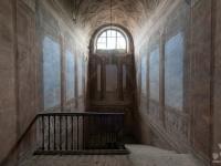 castello-di-lauriano-italy-urbex-abandoned-abbandonatto-exploration