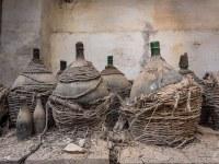 villa-cappella-funeraria-willa-manor-mansion-chatoue-Italy-Wlochy-luoghi-abbandonati-urbex-urban-exploration-urbex.net_.pl-6