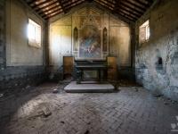 chiesa-italy-abandoned-urbex-opuszczone-włochy-abbandonatto_-2
