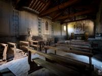 chiesa-italy-abandoned-urbex-opuszczone-włochy-abbandonatto_-3