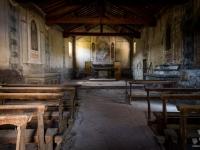 chiesa-italy-abandoned-urbex-opuszczone-włochy-abbandonatto_-4