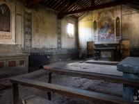 chiesa-italy-abandoned-urbex-opuszczone-włochy-abbandonatto_-5