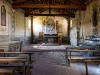 chiesa-italy-abandoned-urbex-opuszczone-włochy-abbandonatto_