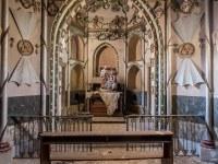 chiesa-del-Parroco-kosciol-church-Italy-Wlochy-luoghi-abbandonati-urbex-urban-exploration-abandoned-miejsca-opuszczone-urbex.net_.pl-2