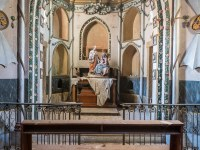 chiesa-del-Parroco-kosciol-church-Italy-Wlochy-luoghi-abbandonati-urbex-urban-exploration-abandoned-miejsca-opuszczone-urbex.net_.pl-3
