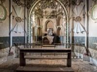 chiesa-del-Parroco-kosciol-church-Italy-Wlochy-luoghi-abbandonati-urbex-urban-exploration-abandoned-miejsca-opuszczone-urbex.net_.pl-4