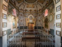 chiesa-del-Parroco-kosciol-church-Italy-Wlochy-luoghi-abbandonati-urbex-urban-exploration-abandoned-miejsca-opuszczone-urbex.net_.pl-5