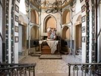 chiesa-del-Parroco-kosciol-church-Italy-Wlochy-luoghi-abbandonati-urbex-urban-exploration-abandoned-miejsca-opuszczone-urbex.net_.pl_