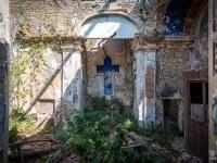 chiesa-sant-andrea-kosciol-church-Italy-Wlochy-luoghi-abbandonati-urbex-urban-exploration-abandoned-miejsca-opuszczone-urbex.net_.pl-2